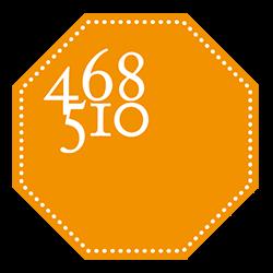 468510