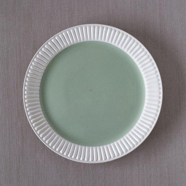 1940-50年代Villeroy & Bochデザート皿